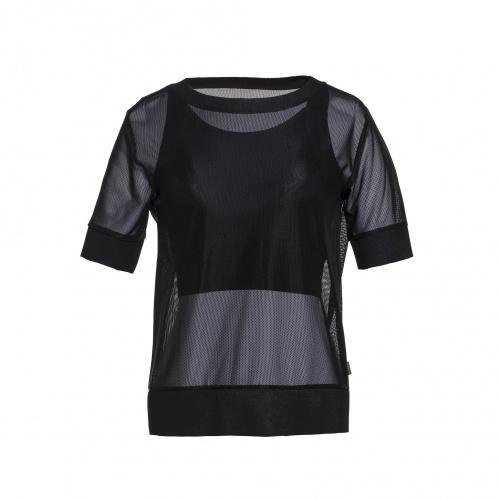 Imbracaminte - Goldbergh Marry T-Shirt | Fitness