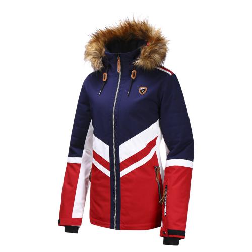 Geci Ski & Snow - Rehall MAZE-R Snowjacket | Imbracaminte