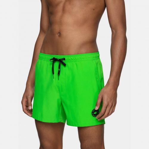 - 4f Men Beach Shorts SKMT001 | Sporturideapa