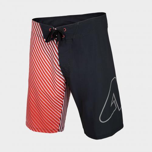 Îmbrăcăminte - 4f Men Beach Shorts SKMT004 | Fitness