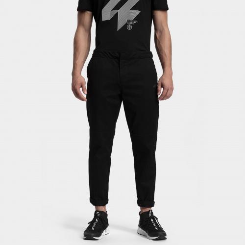 Imbracaminte - 4f Men Casual Trousers SPMC070 | Fitness