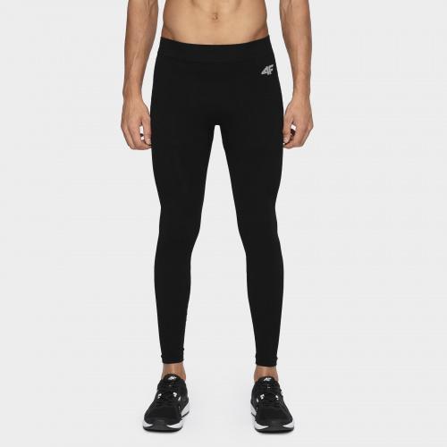 Lenjerie De Corp - 4f Men Seamless Underwear Tights BIMB004D | Imbracaminte
