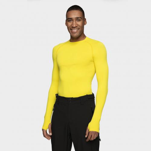 Lenjerie De Corp - 4f Men Seamless Underwear Top BIMB004G | Imbracaminte