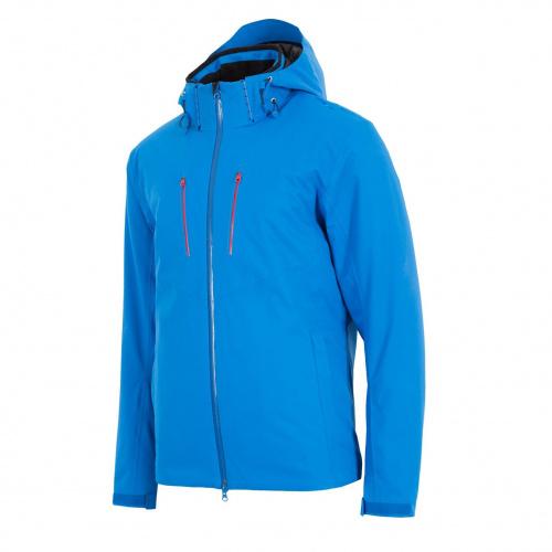 Geci Ski & Snow - 4f Men Ski Jacket KUMN153 | Imbracaminte