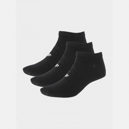 Accesorii - 4f Men Socks SOM001   Fitness