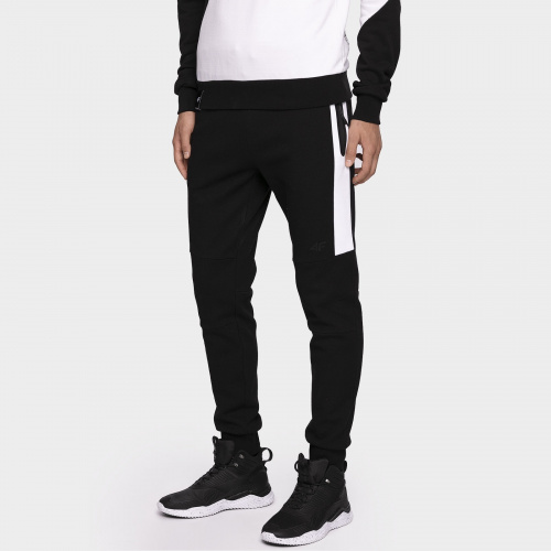 Imbracaminte - 4f Men Sweatpants SPMD070 | Fitness
