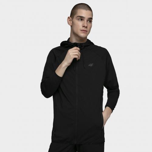 Imbracaminte - 4f Men Sweatshirt BLMF002 | Fitness