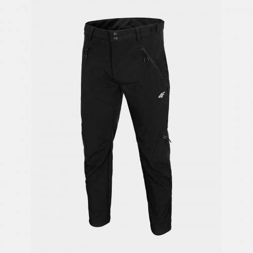 Imbracaminte - 4f Men Tekkingpants SPMT001 | Outdoor