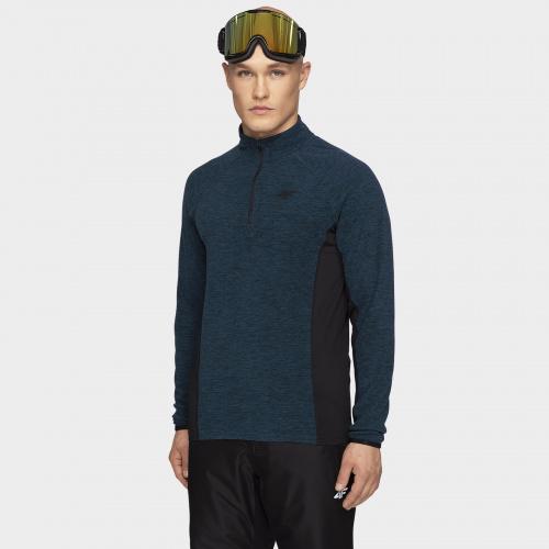 Thermo - 4f Men Thermal Underwear BIMP002 | Imbracaminte