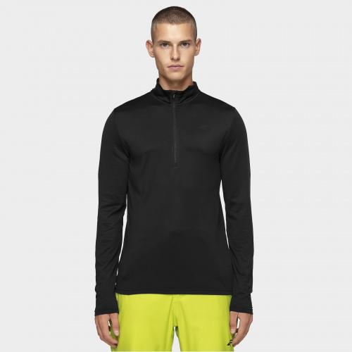 Bluze Termice - 4f Men Thermal Underwear Top BIMD002 | Imbracaminte