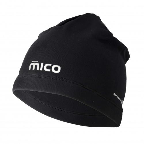 Căciuli - Mico Cap in stretch fabric - WARM CONTROL | Imbracaminte