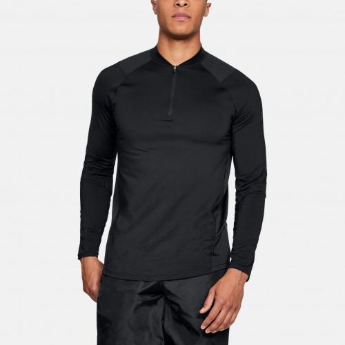 Îmbrăcăminte - Under Armour MK-1 1/4 Zip 6430 | Fitness