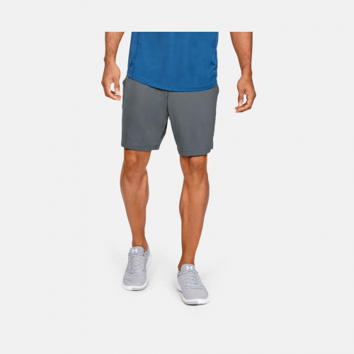 Imbracaminte - Under Armour MK-1 Shorts 6434 | Fitness