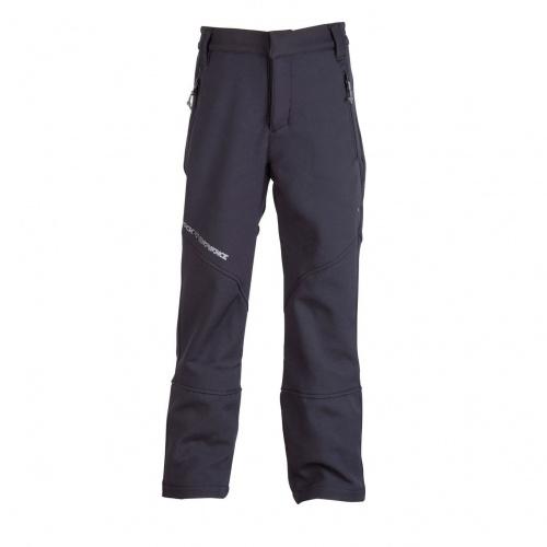 Îmbrăcăminte - Rock Experience Mountain Long Pants Dew Junior | Outdoor