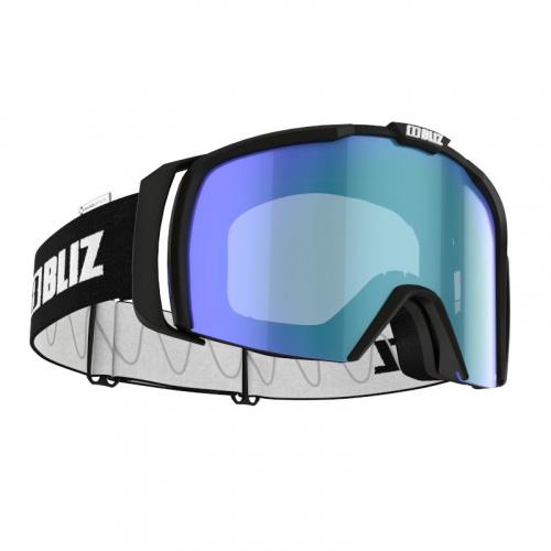 Ochelari Ski & Snow - Bliz Nova NANOOPTICS | Echipament-snow