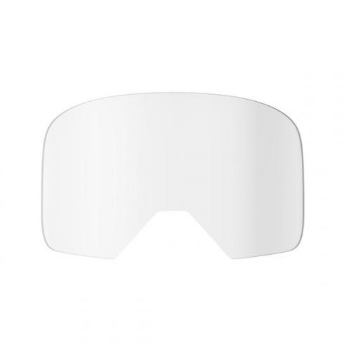 Ochelari -   bliz Nova Spare Lens - Clear | Echipament Biciclete