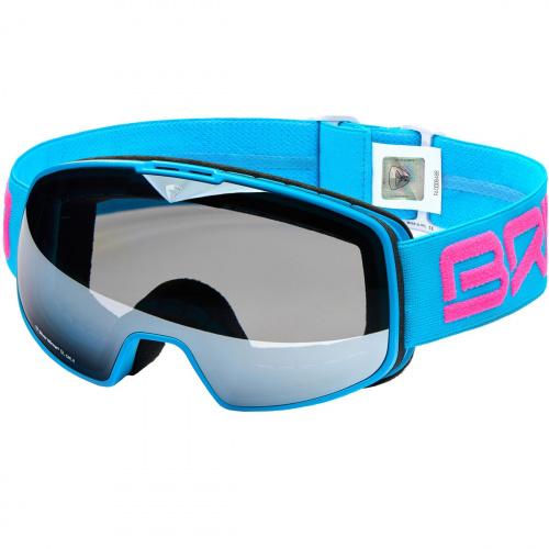 Ochelari Ski & Snow - Briko NYIRA | Echipament-snow