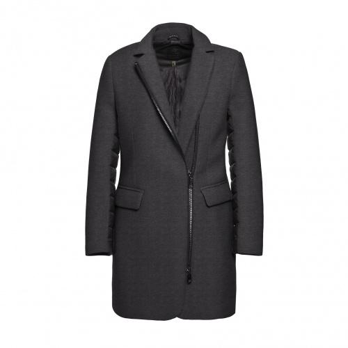 Îmbrăcăminte Iarnă - Goldbergh OFFICE Blazer | Sportstyle