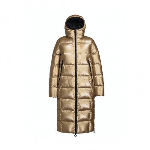 Îmbrăcăminte Iarnă - Goldbergh ORIEL Coat | Sportstyle
