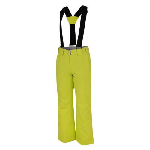 Pantaloni Ski & Snow - Dare2b Outmove Ski Pant | Imbracaminte