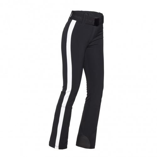 Pantaloni Ski & Snow - Goldbergh Pamina Ski Trousers | Imbracaminte