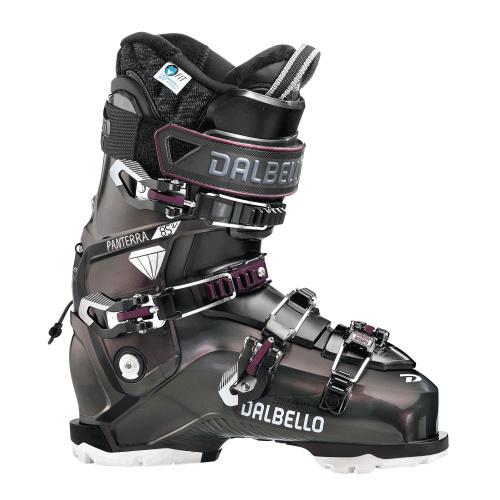 Clăpari Ski - Dalbello Panterra 85 W GW | Ski