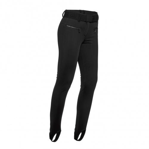 Pantaloni Ski & Snow - Goldbergh PARIS Ski Pant | Imbracaminte