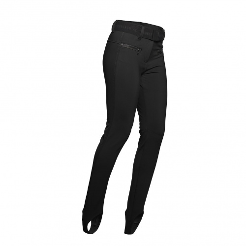 Pantaloni Ski & Snow - Goldbergh Paris Ski Trousers | Imbracaminte