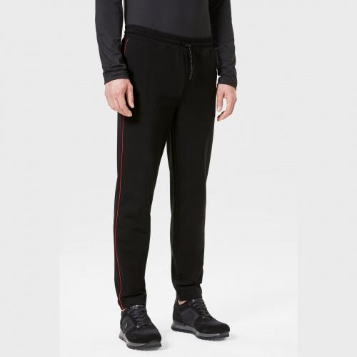 Îmbrăcăminte Casual - Bogner Fire And Ice PEER Jogging Pants | Imbracaminte