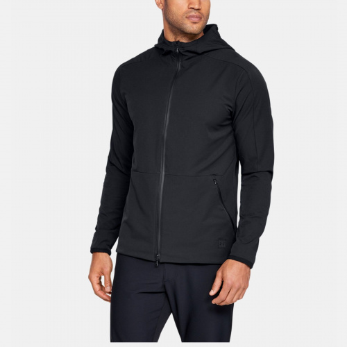 Imbracaminte - Under Armour Perpetual Jacket 0690 | Fitness