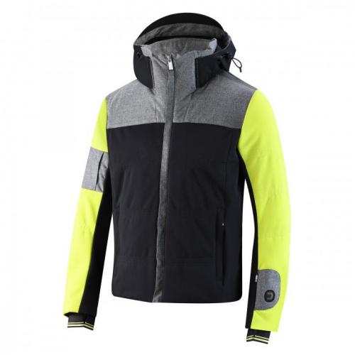 Geci Ski & Snow - Dotout Phantom Jacket | Imbracaminte