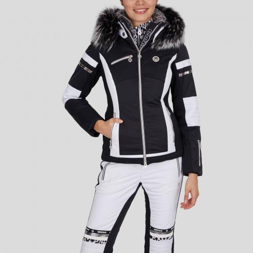 Geci Ski & Snow - Sportalm Pinia 902195191-59 | Imbracaminte