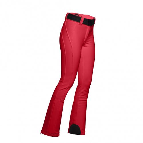 Pantaloni Ski & Snow - Goldbergh Pippa Ski Trousers | Imbracaminte