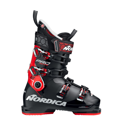 Clăpari Ski - Nordica PROMACHINE 110  | Ski