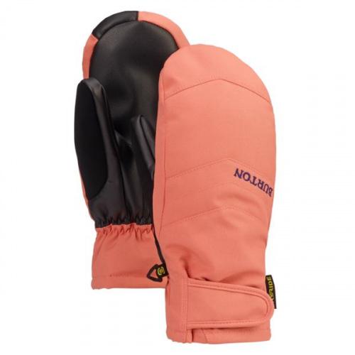 Mănuși Ski & Snow - Burton Prospect Under Mitten   Imbracaminte