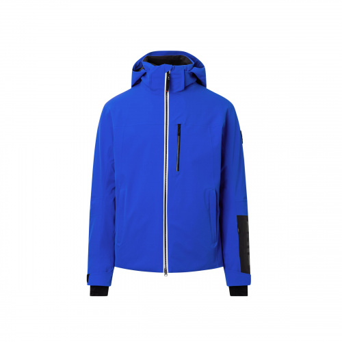 Geci Ski & Snow - Bogner Fire And Ice RAVEN-T Ski Jacket | Imbracaminte