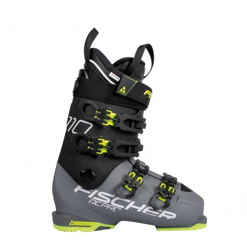 Clapari Ski - Fischer RC Pro 110 PBV | Ski