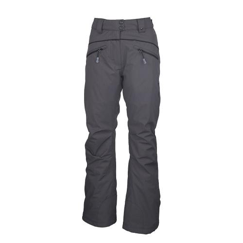 Pantaloni Ski & Snow - Rehall REASE-R Snowpant | Imbracaminte