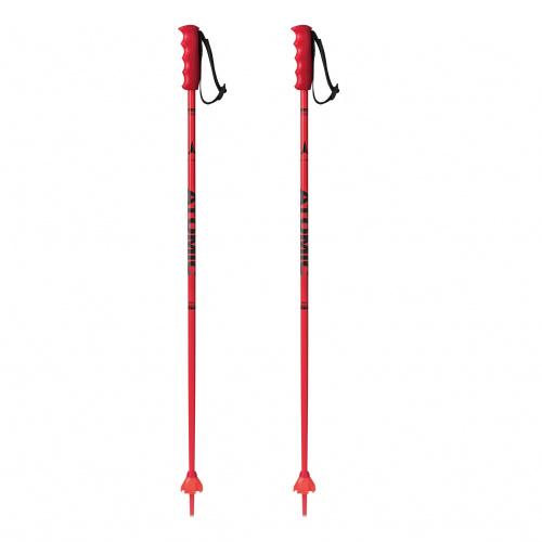 Bete Ski - Atomic Redster JR | Ski