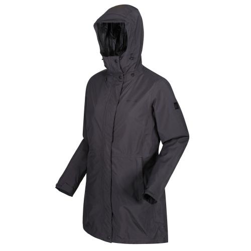 Geci Iarnă - Regatta DENBURY 3 in 1 Waterproof Jacket | Imbracaminte