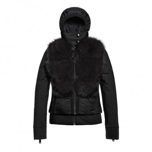 Geci Ski & Snow - Goldbergh Rikur Ski Jacket | Imbracaminte