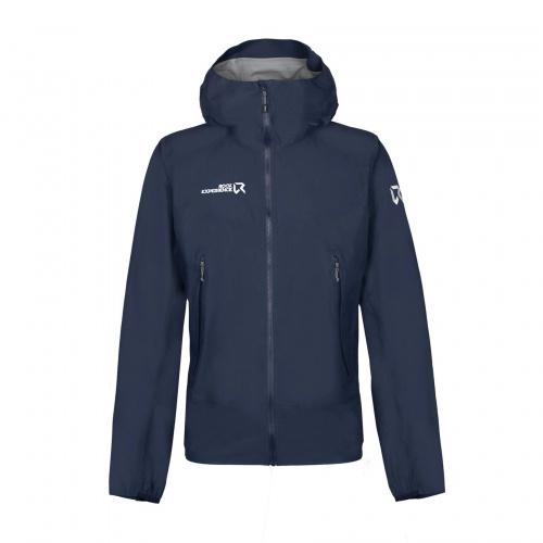 Îmbrăcăminte - Rock Experience Colossus men hardshell jacket | Outdoor