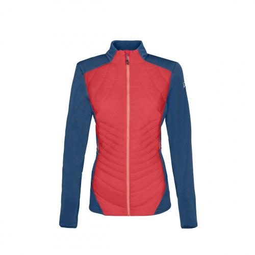 Îmbrăcăminte - Rock Experience Home Ledge women hybrid jacket  | Outdoor