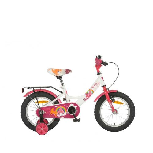 Biciclete Copii - Stuf Roxy 14 | Biciclete