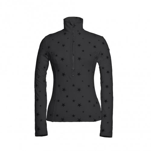 Thermo - Goldbergh Santina Ski Sweater | Imbracaminte