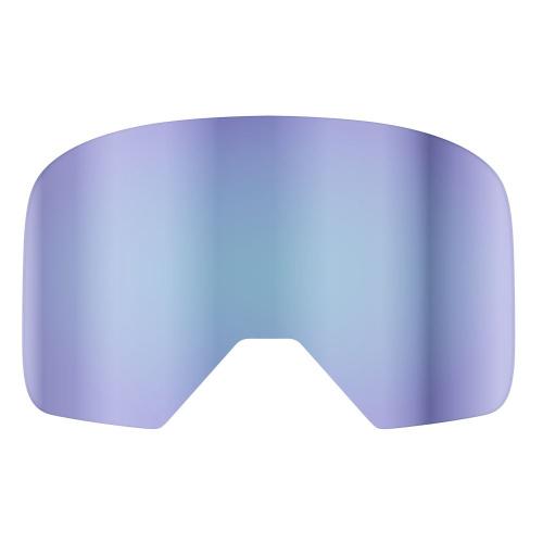 Ochelari Snowboard - Dr. Zipe Savage Contrast Lense | Snowboard
