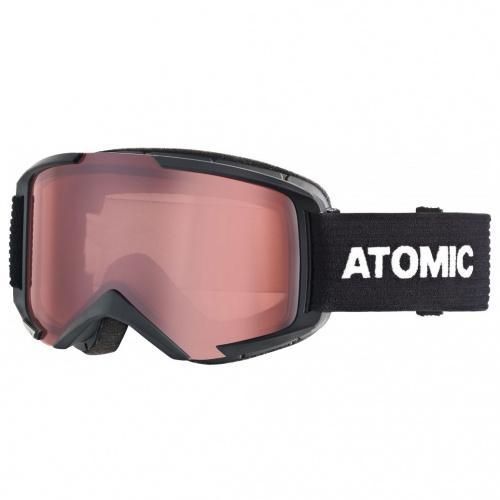 Ochelari Ski & Snow - Atomic Savor M | Echipament-snow