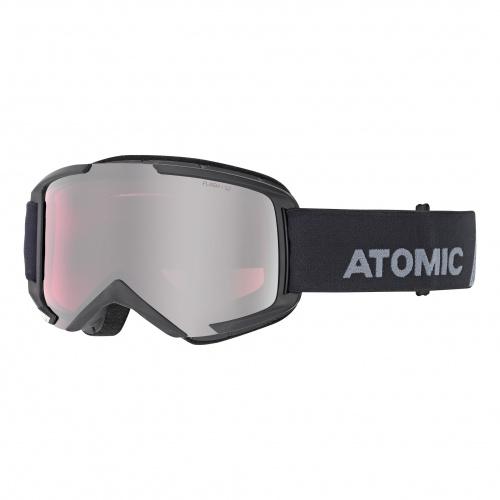 Ochelari Ski & Snow - Atomic Savor M OTG | Echipament-snow
