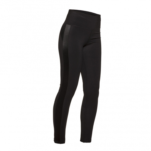 Îmbrăcăminte Casual - Goldbergh SHADOW Pants | Imbracaminte