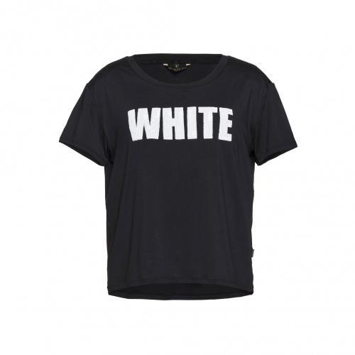 Imbracaminte - Goldbergh Shirl T-Shirt | Fitness